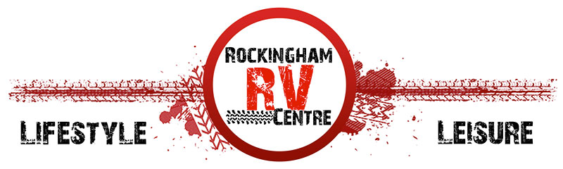 Rockingham RV Centre